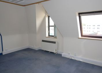Thumbnail Office to let in Heraldic House Cranbrook Road, Ilford