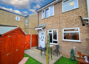 Thumbnail 1 bed property for sale in Otterfield Road, West Drayton
