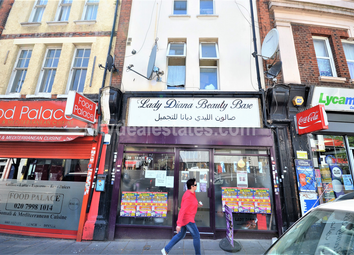 Thumbnail Retail premises to let in Horn Lane, Acton