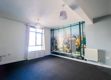 Thumbnail 1 bed flat to rent in Arundel Street, Portsmouth, Fratton, Hampshire