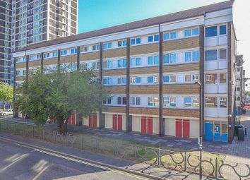 2 bed flat for sale in Northumberland Park, London N17