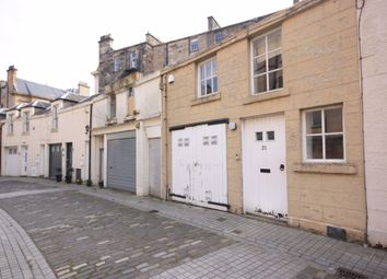 Thumbnail 3 bed terraced house to rent in Park Terrace, Glasgow