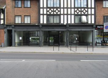 Thumbnail Restaurant/cafe to let in Southend, Croydon