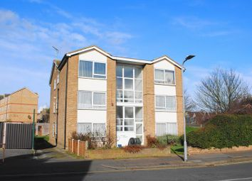 Thumbnail 2 bed flat to rent in Ambleside Drive, Southend-On-Sea