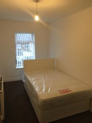 Thumbnail Room to rent in Hey Street, Wigan