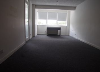 Thumbnail Studio to rent in Mimosa Court, Avenue Rd