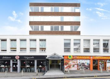 Thumbnail Studio to rent in Castle Street, High Wycombe