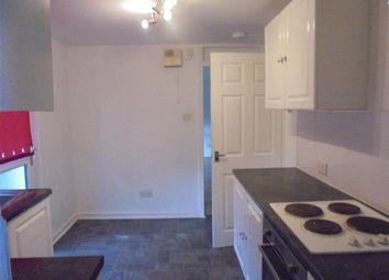 Thumbnail 3 bedroom semi-detached house to rent in Maitland Hog Lane, Kirkliston