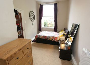 Thumbnail 1 bed flat for sale in 6, Beaumont Court, Spring Hill, Lincoln, Lincolnshire