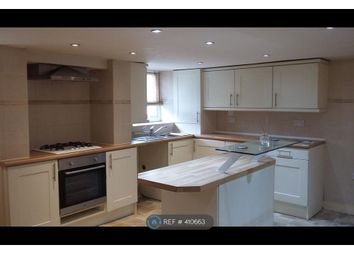 Thumbnail 2 bed semi-detached house to rent in Botham Hall Road, Huddersfield