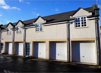Thumbnail 1 bed property for sale in Dunalley Court, Cheltenham