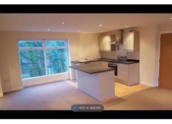 Thumbnail 2 bed flat to rent in Paradise Row, Bromsgrove