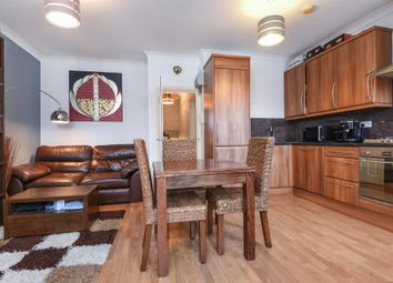 Thumbnail 2 bed flat for sale in Craster Road, Brixton, London