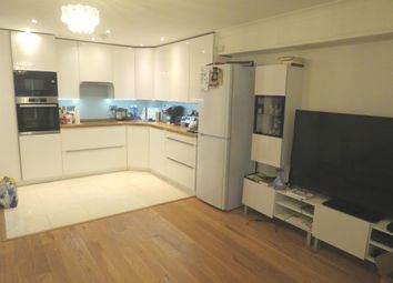 Thumbnail 2 bed flat for sale in Mill Park Gardens, Mildenhall, Bury St. Edmunds