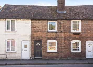 1 bed cottage to rent in Waterside, Chesham HP5