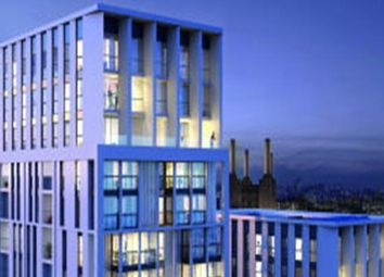 Thumbnail 1 bed flat for sale in Golden Lane, London