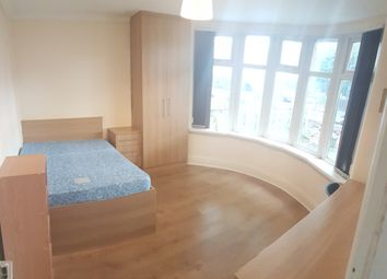 Thumbnail 3 bed terraced house to rent in Monica Grove, Burnage, Manchester