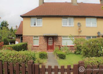 2 bed detached house to rent in Admiralty Road, Rosyth, Fife KY11