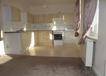 Thumbnail 4 bedroom maisonette to rent in Gilda Parade, Bristol