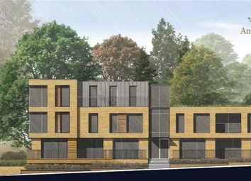 Thumbnail 3 bed flat for sale in Royal Springs, 11 London Road, Tunbridge Wells, Kent