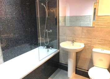 Thumbnail 2 bed flat to rent in South Street North, New Whittington, Chesterfield