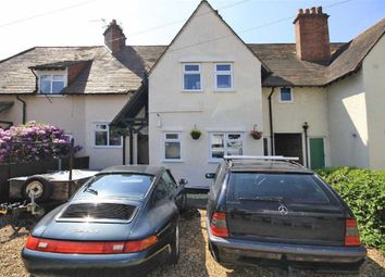 Thumbnail 3 bed property to rent in Mays Road, Teddington