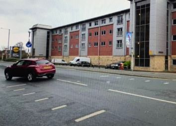 Thumbnail 2 bed flat for sale in Kayley House Gateway Park, Preston