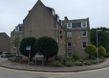 Thumbnail 3 bed flat to rent in 2 Bethany House, Bethany Gardens, Aberdeen