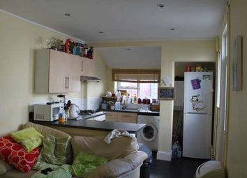Thumbnail 5 bed property to rent in Tewksbury, Cardiff