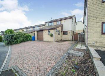 Thumbnail 3 bed detached house for sale in Billington Avenue, Rossendale, Lancashire