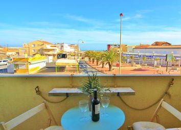Thumbnail 2 bed apartment for sale in Narbonne-Plage, Aude, France