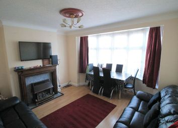 Thumbnail 3 bed terraced house for sale in Royston Parade, Ilford