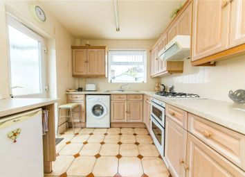 Thumbnail 3 bed semi-detached house for sale in Downleys Close, Mottingham, London