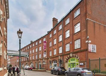 Thumbnail Office to let in Suite B Anchor House, The Maltings, Silvester Street, Hull