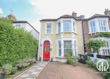 Thumbnail 5 bed property for sale in Ardgowan Road, London