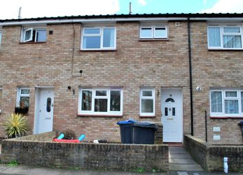 Thumbnail 3 bed terraced house for sale in Shoreham Close, Croydon