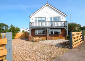 Thumbnail 4 bed property to rent in Golden Hill, Whitstable