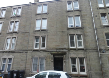 Thumbnail 1 bed flat to rent in G/L, 1 Malcolm Street