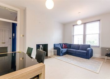 Thumbnail 2 bedroom flat to rent in Hemstal Road, London