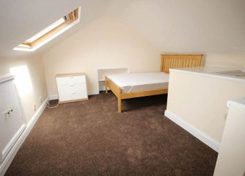 Thumbnail Room to rent in Northcote Road, Norwich