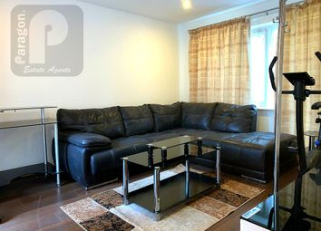 2 bed semi-detached house to rent in Pelican Drive, South Harrow, Middlesex HA2