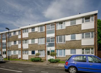 Thumbnail 2 bed flat to rent in Ingram Court, Enfield