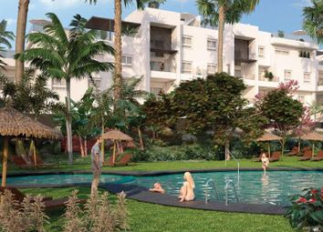 Thumbnail 2 bed apartment for sale in Punta Prima, Orihuela Costa, Alicante