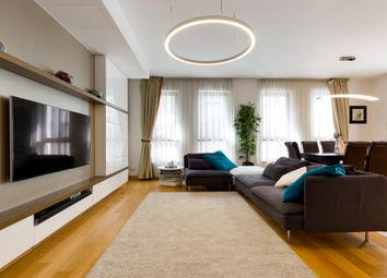 Thumbnail 2 bed duplex for sale in 68, Andrassy Avenue (Avenue Garden), Hungary
