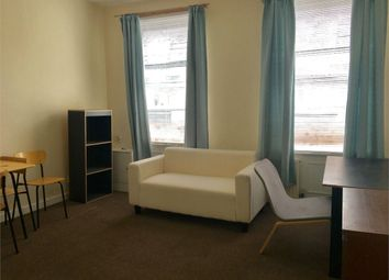 Thumbnail 1 bed flat to rent in Flat 1, 87 Holt Road, Liverpool, Merseyside
