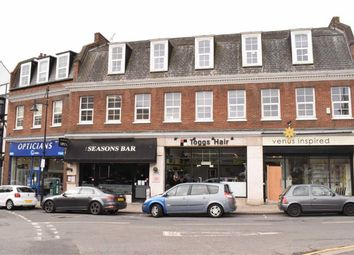 Office to let in The Broadway, Woodford Green, Essex IG8
