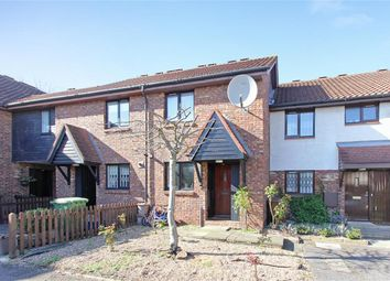 Thumbnail 2 bed terraced house for sale in Kerfield Place, Camberwell