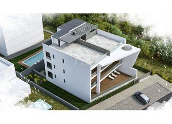 Thumbnail Apartment for sale in Luz De Tavira E Santo Estêvão, Tavira, Faro