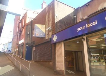 Thumbnail Retail premises for sale in Market Lane, Lisburn, County Down