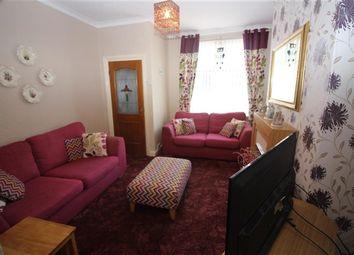 2 bed property for sale in Dominion Street, Barrow In Furness LA14